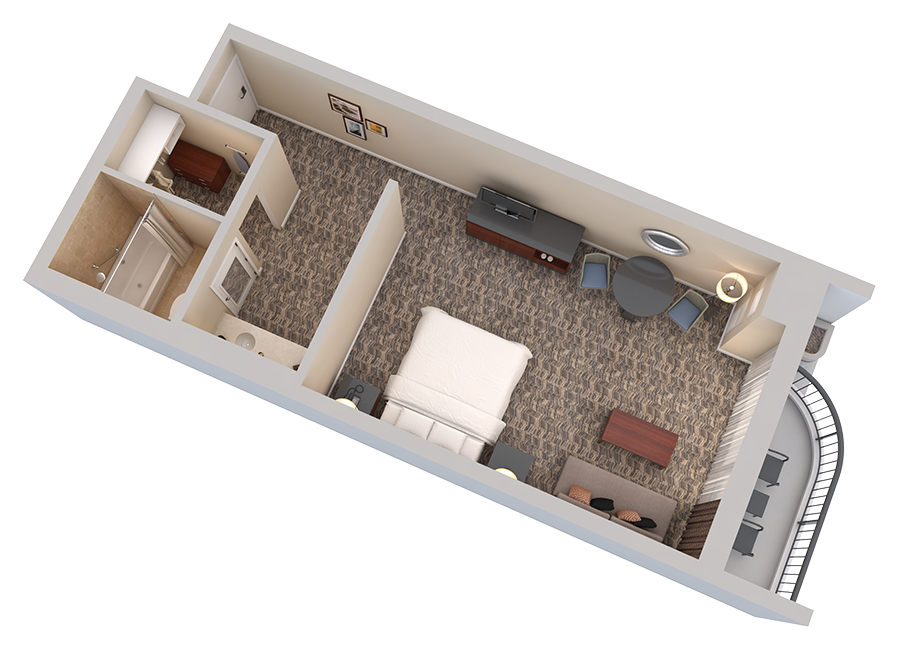 palace-tower-ocean-view-king-guest-room-02.png