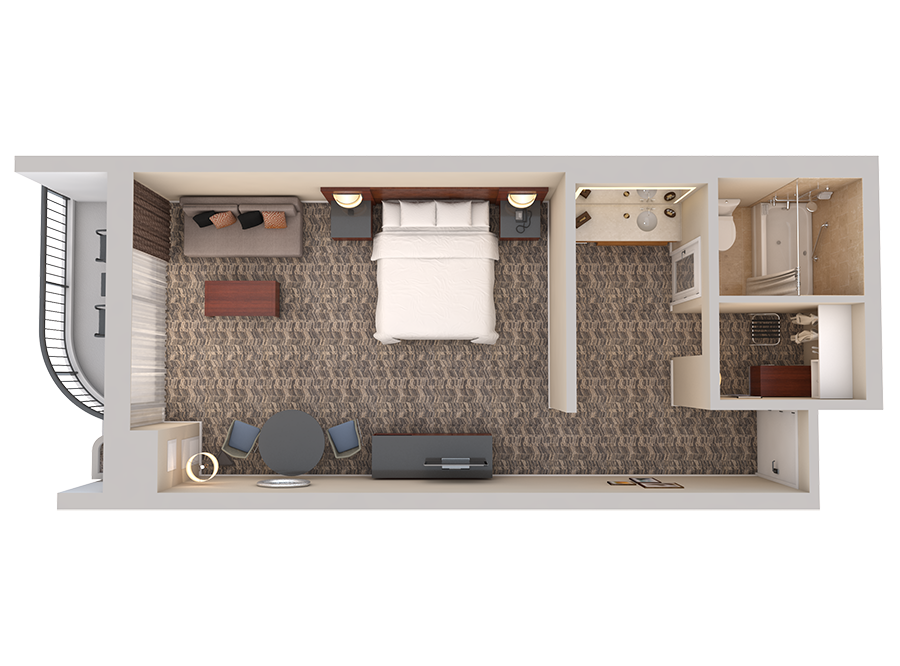 palace-tower-resort-view-king-guest-room-01.png