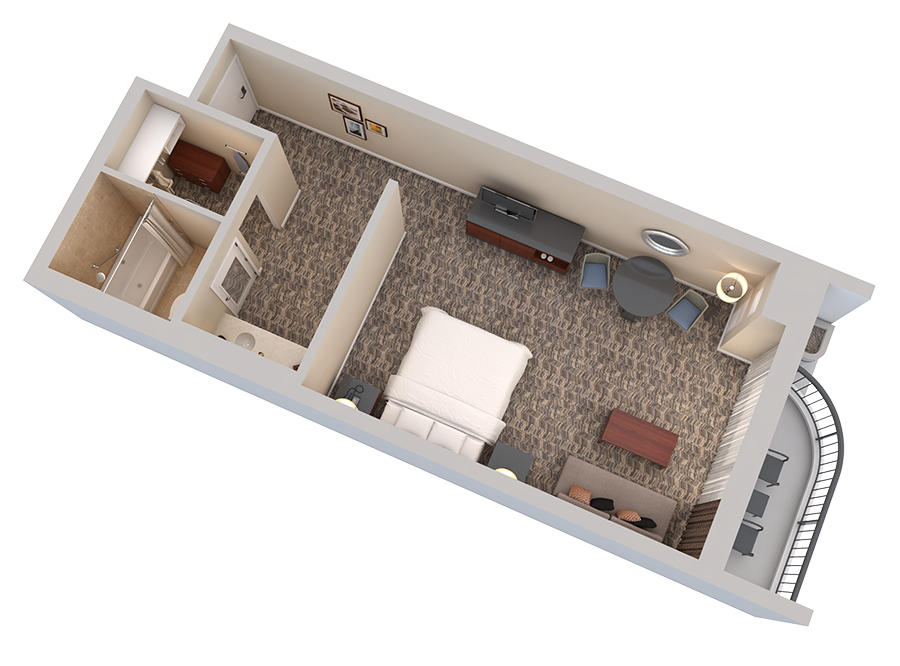 palace-tower-resort-view-king-guest-room-02.png