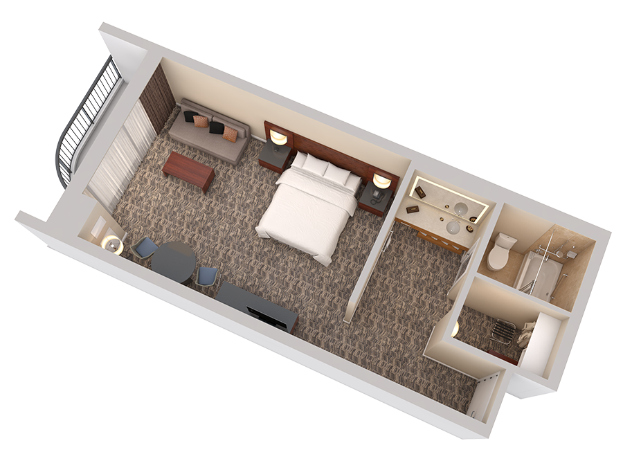 palace-tower-resort-view-king-guest-room-03.png