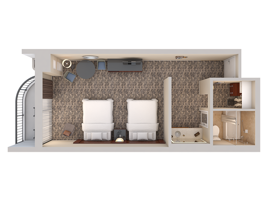palace-tower-resort-view-queen-guest-room-01.png