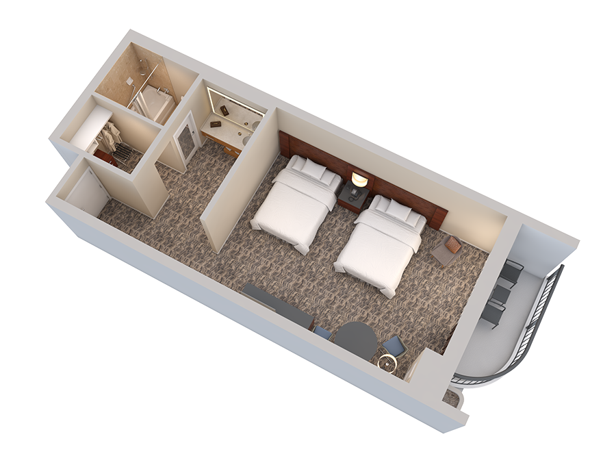 palace-tower-resort-view-queen-guest-room-02.png